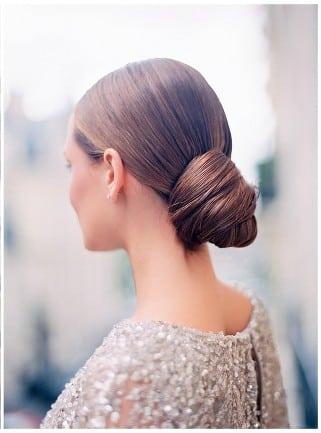 Le-Secret-d-Audrey-Photographer-in-Paris-Wedding-Engagement-Elopement_1031(pp_w640_h433)