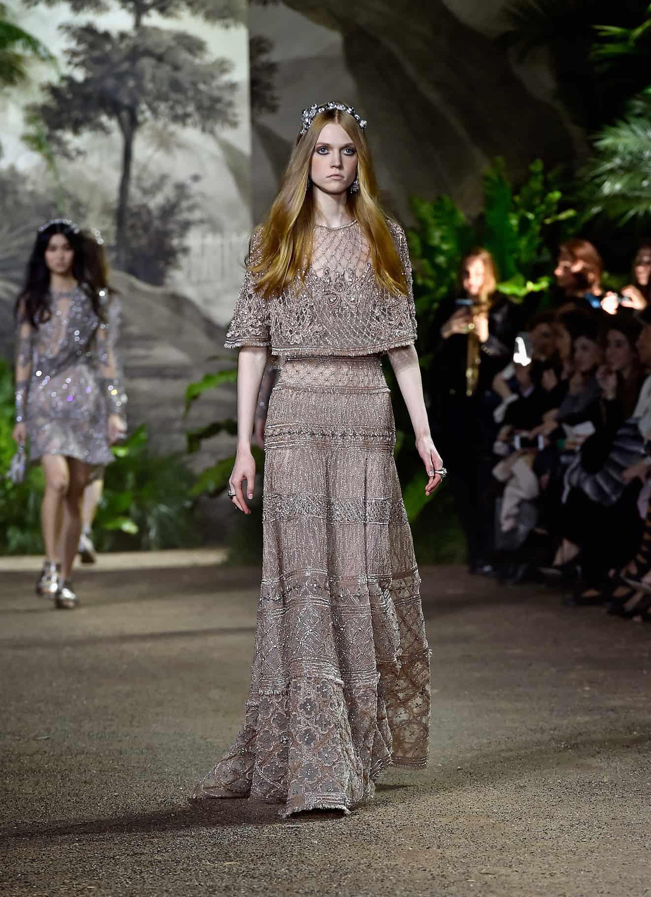 Year-round Packing Ideas - Samaritan's Purse List of top ten fashion designers