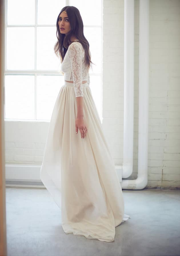 Free-People-Wedding-Dress-Collection-FP-Ever-After-Bridal-Musings ...